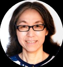 国際バカロレア 日本語教師 セルフトート チューター